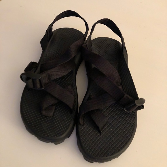1477bf5a1c28 Chaco Shoes - Chaco Women s Z 2 Unaweep Sandal Black